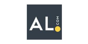 AL.com, Alabama, March 8, 2016