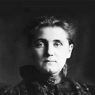 Understanding the Value of Social Work: The Story of Mary Ellen Wilson