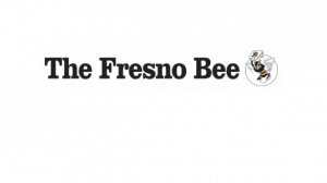 Fresno Unified invests $500,000 in gunshot-tracking technology