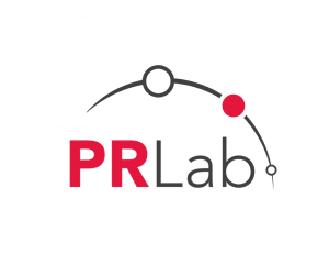 PRLab challenges AdLab to make #ChangeforSchoolSafety this Giving Tuesday