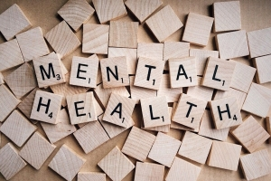Mental Health Challenges Facing K-12 Schools
