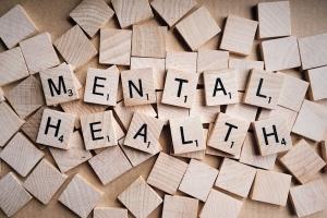Mental Health Challenges Facing K-12 Schools